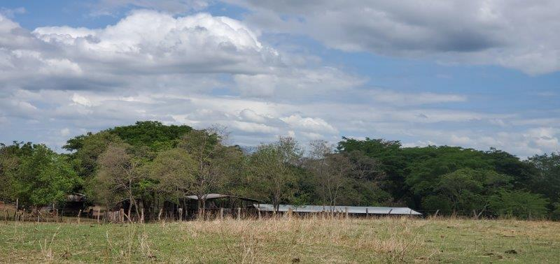 nicaragua-real-estate-land (10)