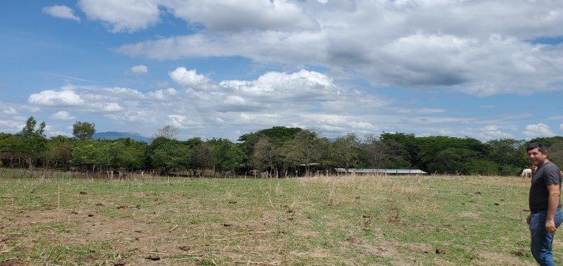 nicaragua-real-estate-land (11)