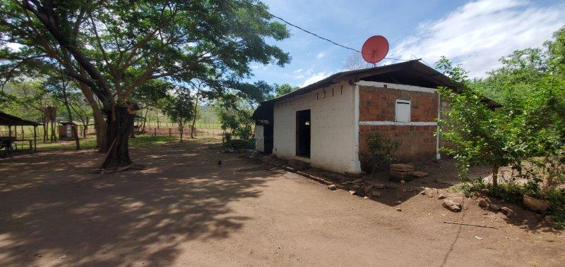 nicaragua-real-estate-land (14)