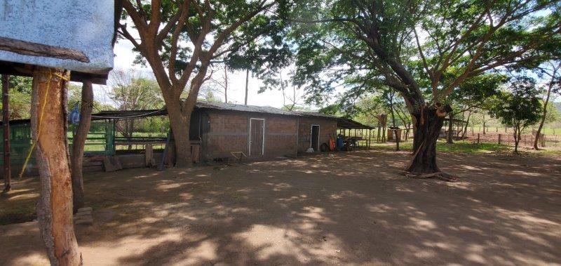 nicaragua-real-estate-land (15)