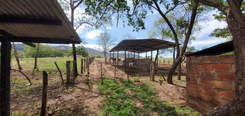 nicaragua-real-estate-land (17)