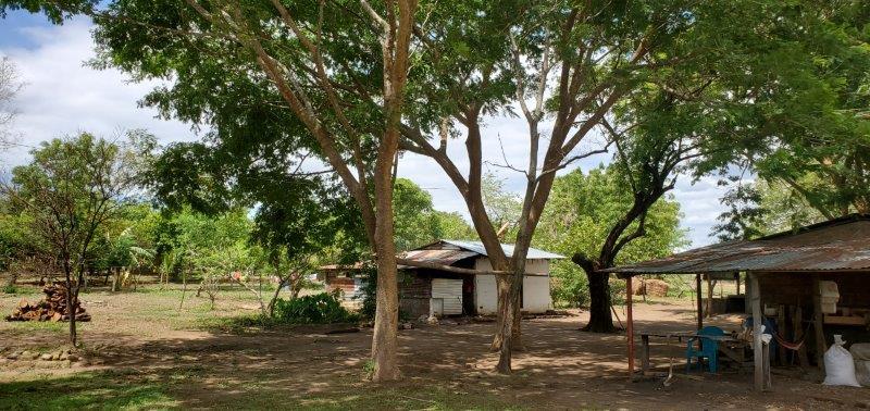 nicaragua-real-estate-land (18)