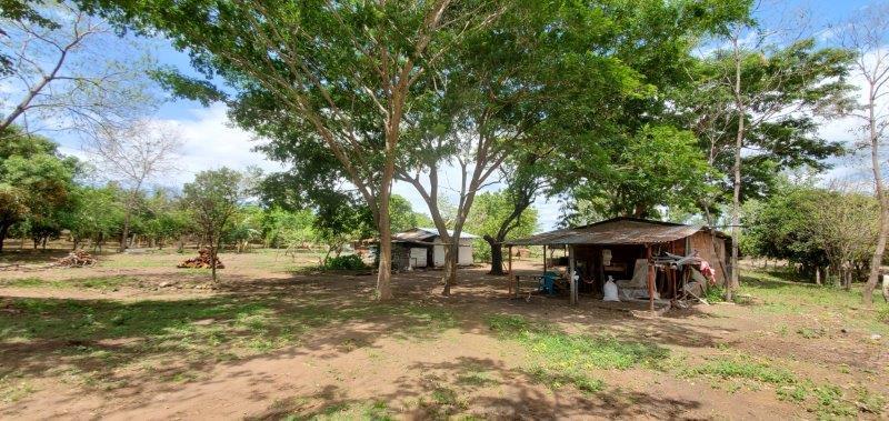 nicaragua-real-estate-land (19)