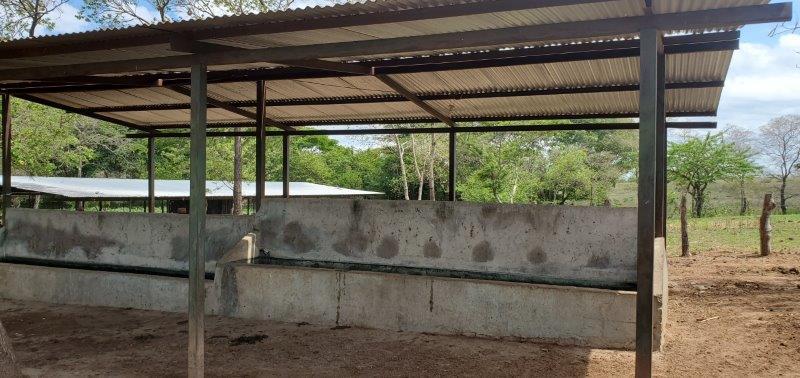 nicaragua-real-estate-land (3)