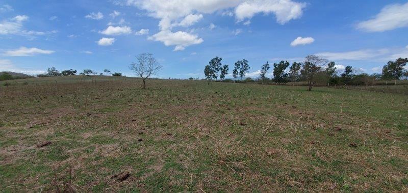 nicaragua-real-estate-land (6)