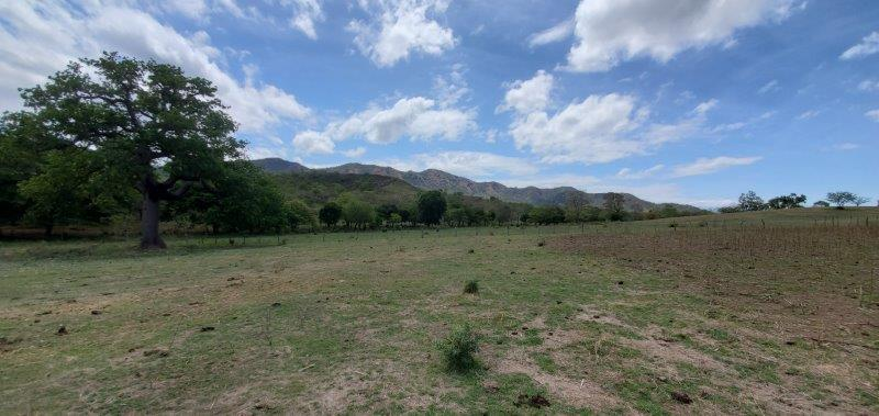 nicaragua-real-estate-land (7)