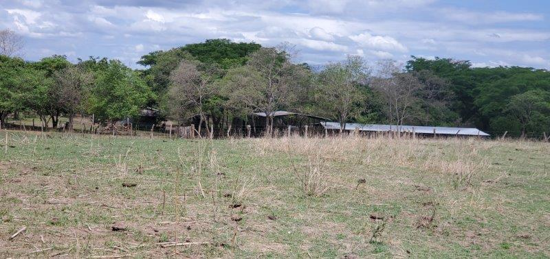 nicaragua-real-estate-land (9)