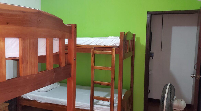 nicaragua-real-estate-leon (12)