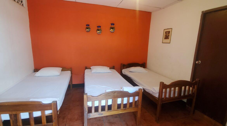 nicaragua-real-estate-leon (16)