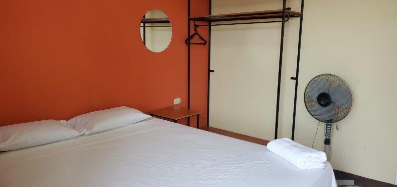 nicaragua-real-estate-leon (4)