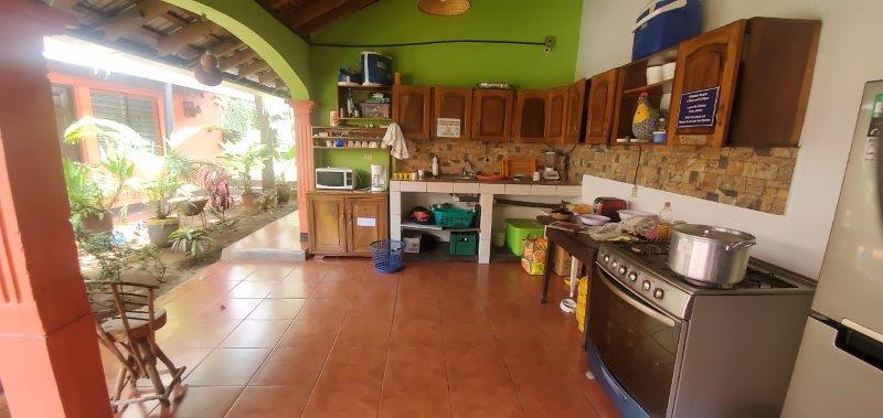 nicaragua-real-estate-leon (7)