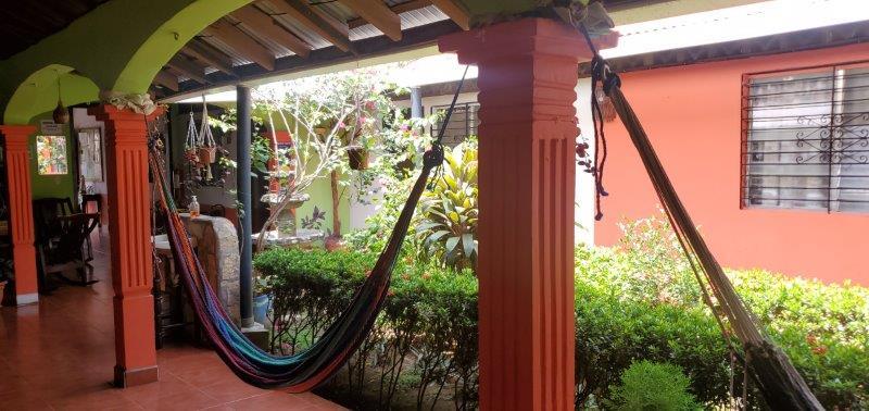 nicaragua-real-estate-leon (9)