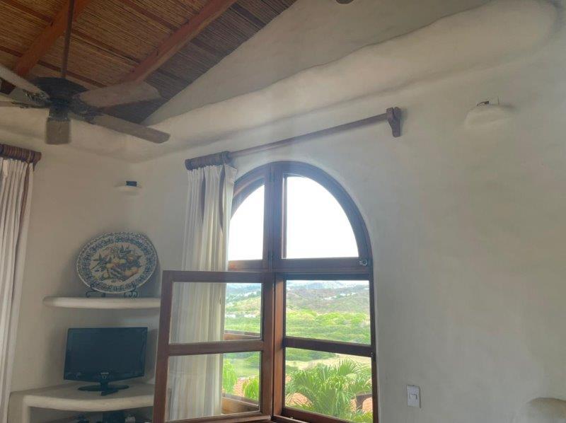 nicaragua-real-estate-pelican-eyes (3)