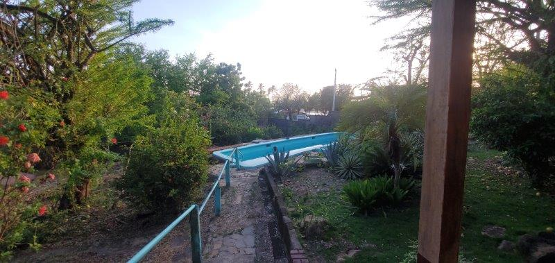 nicaragua real estate poneloya (1)