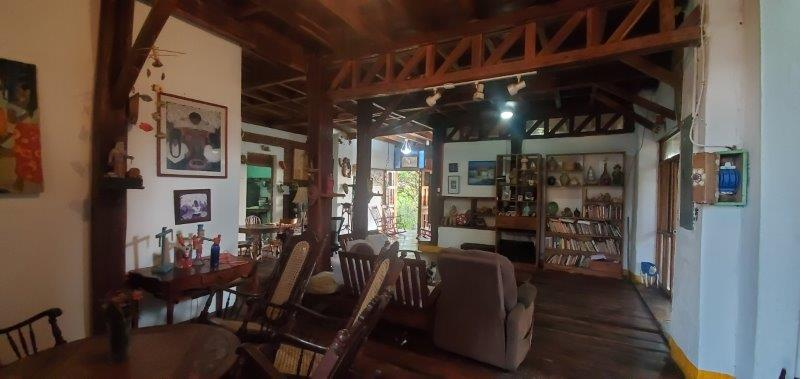 nicaragua real estate poneloya (10)
