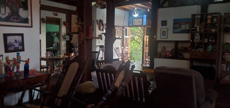 nicaragua real estate poneloya (11)