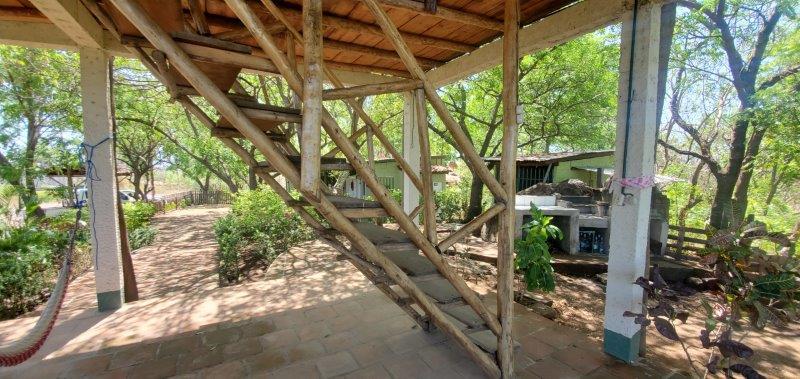 nicaragua-real-estate-poneloya (12)