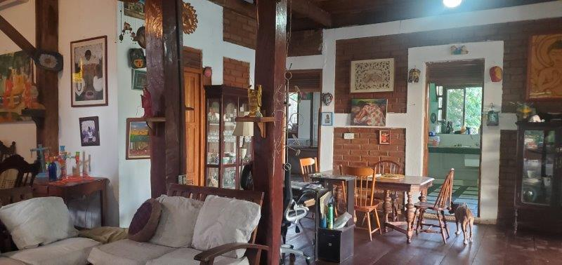 nicaragua real estate poneloya (12)