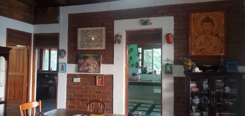 nicaragua real estate poneloya (13)