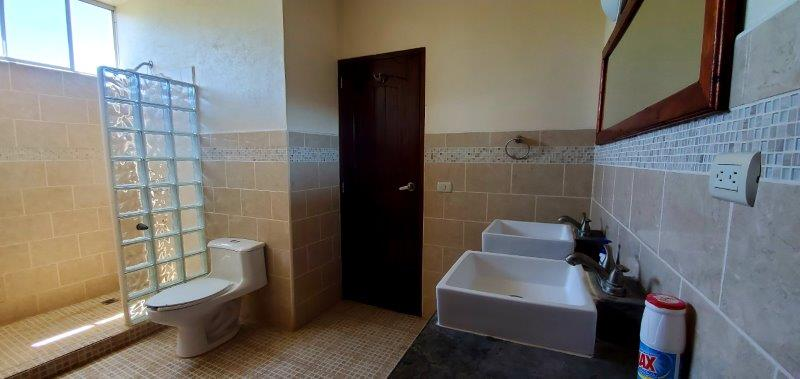 nicaragua-real-estate-poneloya (14)
