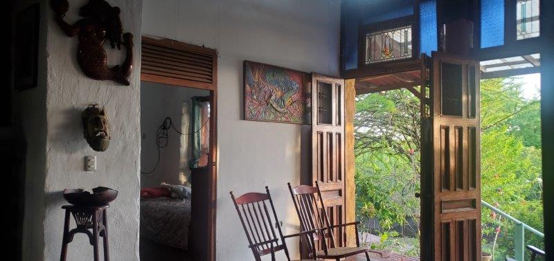 nicaragua real estate poneloya (14)