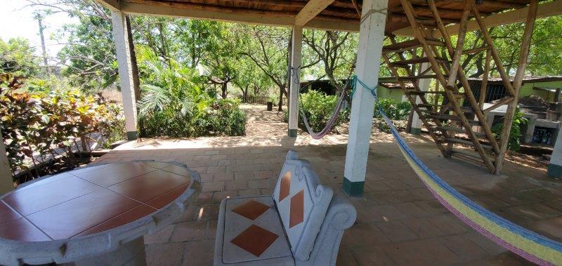 nicaragua-real-estate-poneloya (15)