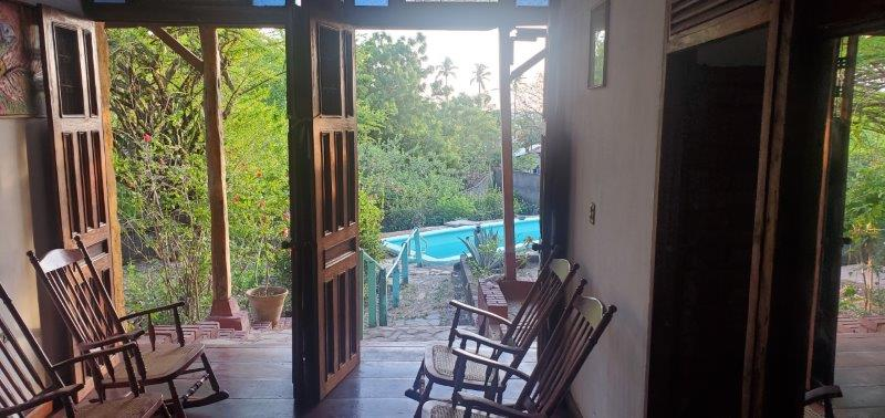 nicaragua real estate poneloya (15)
