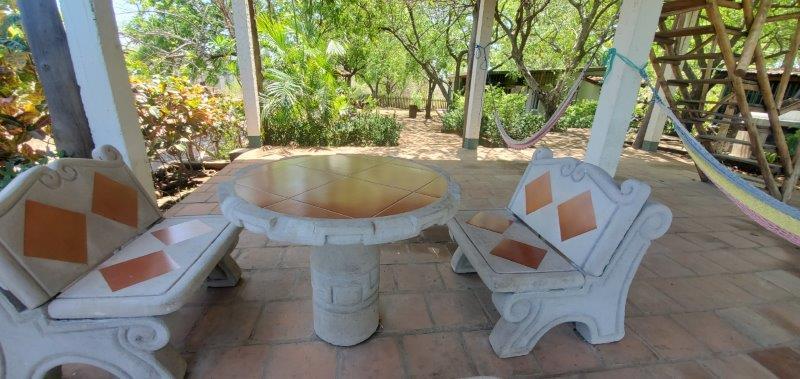 nicaragua-real-estate-poneloya (16)