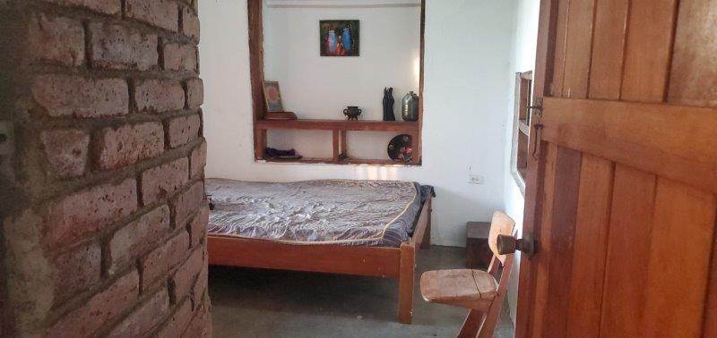 nicaragua real estate poneloya (16)