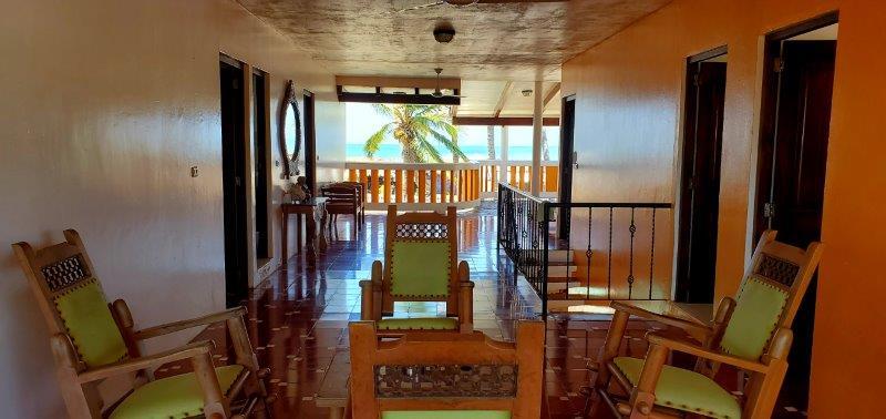 nicaragua-real-estate-poneloya (17)
