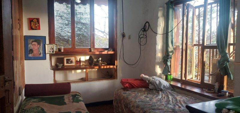 nicaragua real estate poneloya (17)