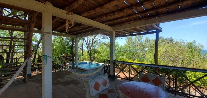 nicaragua-real-estate-poneloya (18)