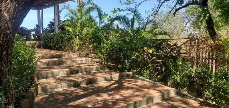 nicaragua-real-estate-poneloya (2)