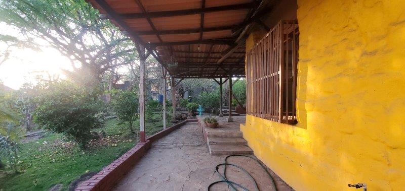 nicaragua real estate poneloya (2)