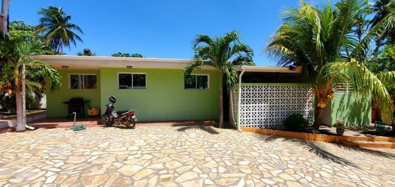 nicaragua-real-estate-poneloya (20)