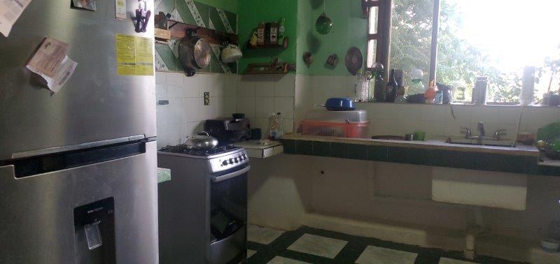 nicaragua real estate poneloya (20)