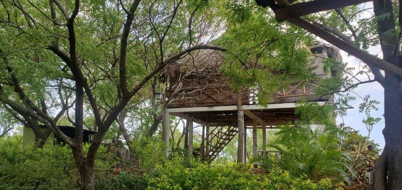 nicaragua-real-estate-poneloya (21)