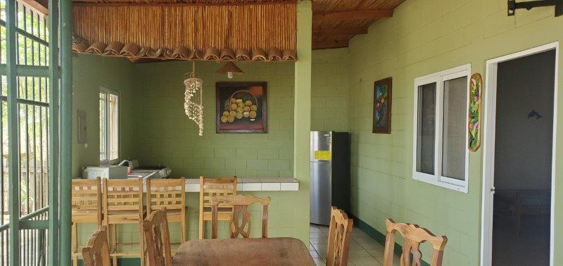 nicaragua-real-estate-poneloya (22)