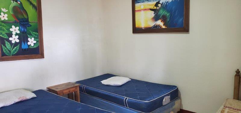 nicaragua-real-estate-poneloya (23)