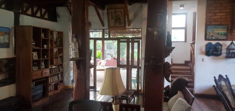 nicaragua real estate poneloya (23)