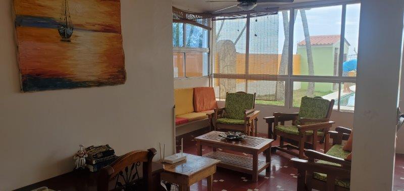 nicaragua-real-estate-poneloya (24)