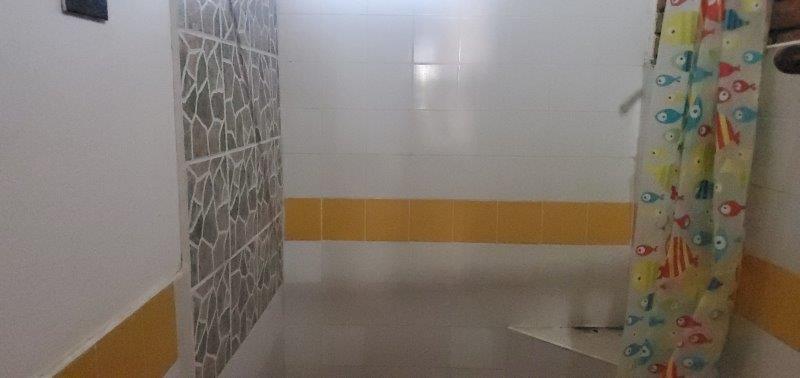 nicaragua real estate poneloya (24)