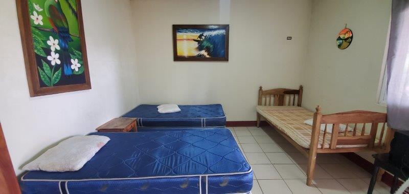 nicaragua-real-estate-poneloya (26)