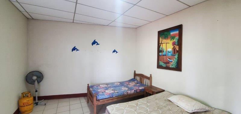 nicaragua-real-estate-poneloya (27)