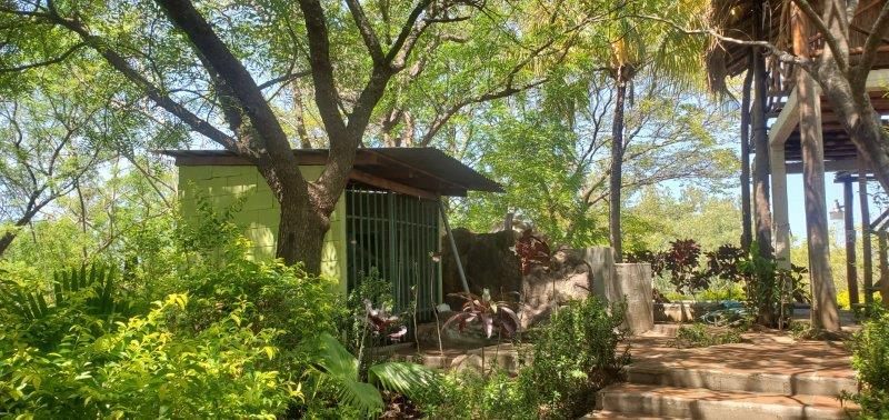 nicaragua-real-estate-poneloya (3)