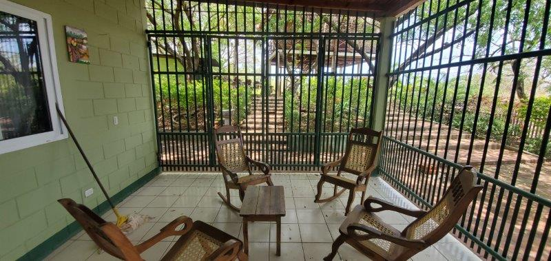nicaragua-real-estate-poneloya (31)