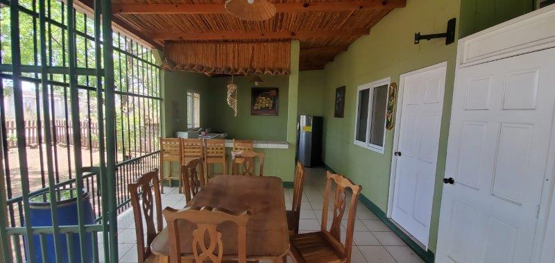 nicaragua-real-estate-poneloya (32)