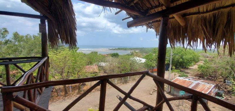 nicaragua-real-estate-poneloya (33)