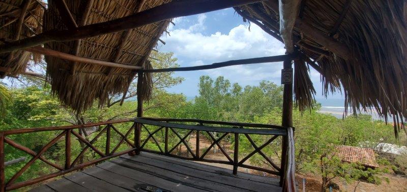 nicaragua-real-estate-poneloya (34)