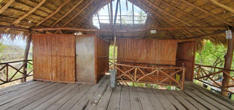 nicaragua-real-estate-poneloya (37)